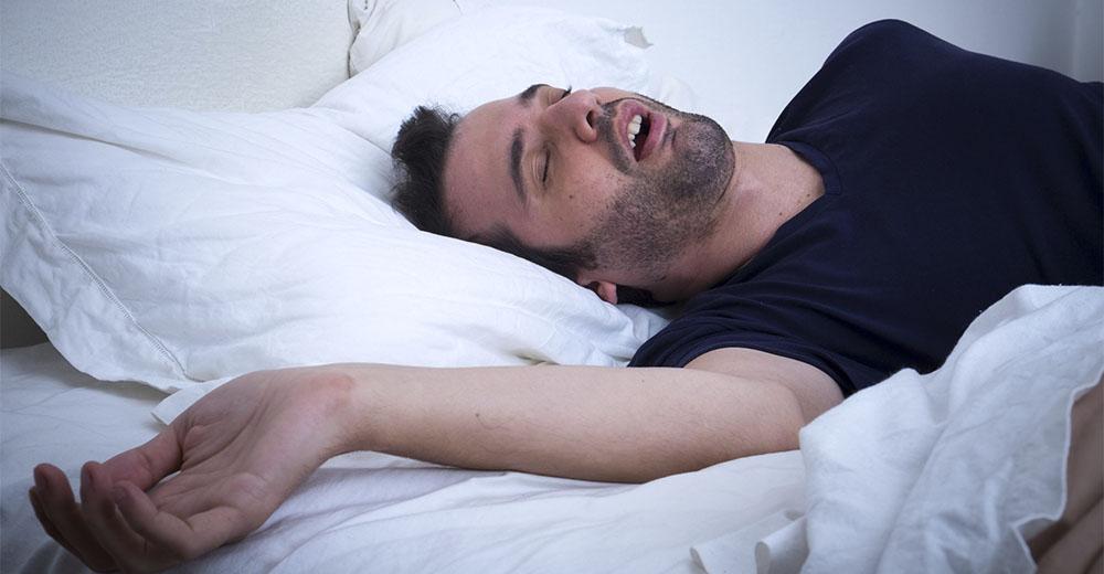 Что если снится подушка?
