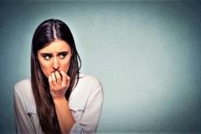 Паника - причины, признаки, симптомы, виды, формы, лечение