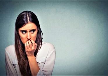Паника — причины, признаки, симптомы, виды, формы, лечение