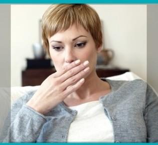 Сбивается дыхание при неврозе: причины, проявления, лечение
