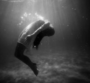 Навязчивые страхи как симптом всд