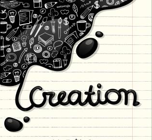 Психология творчества и изобретений: сходства и различия
