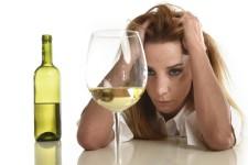 Кодирование по методу Довженко для лечения алкоголизма - одно из самых безопасных и действенных