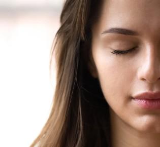 Четкая депрессия альфа ритма: что это, значение для человека