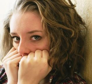 Панические атаки у подростков: причины, особенности, способы справиться