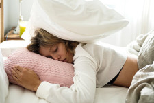 Что будет, если много спать: вредно это или полезно?