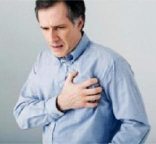 Панические атаки: причины, симптомы, как справиться при обострении и вылечить