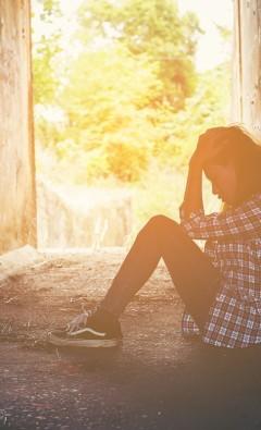 Лечение синдрома хронической усталости и его симптомов