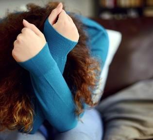 Ажитированная депрессия — отличительные симптомы, лечение