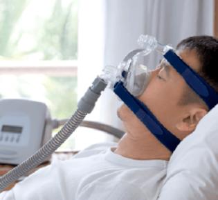 СИПАП-терапия: принцип действия, показания и противопоказания
