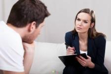 Прием психолога: когда обращаться и как выбрать специалиста