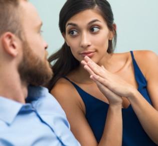Как правильно прощать людей и когда это нужно?