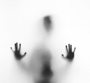 Страх смерти: симптомы, причины, как победить