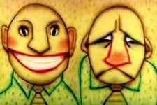 Циклотимия - эйфория и отвращение. Понятие, причины появления, способы лечения