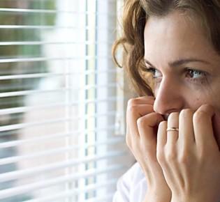Рекуррентная депрессия: симптомы и прогноз для жизни