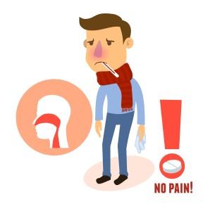 Ком в горле при дистонии: причины и лечение