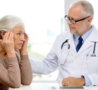 К какому врачу обратиться при бессоннице и проблемах со сном: сомнологи, неврологи, психиатры, психологи, терапевты, кардиологи, эндокринологи