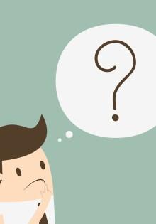 Вегето-сосудистая дистония: что это простыми словами? Симптоматика и классификация, тест он-лайн на возможность наличия ВСД