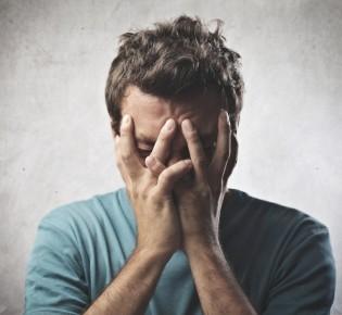 Расстройство вегетативного отдела: симптомы, причины, лечение