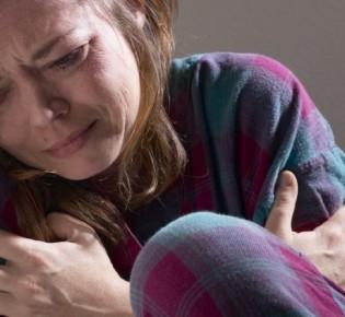 13 простых советов, как избежать депрессии, если вы мама в декрете