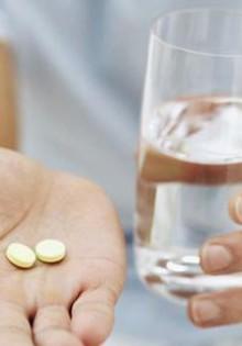 Методы лечения вегето-сосудистой дистонии