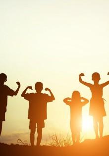 Признаки нервных срывов у подростков и что при этом делать