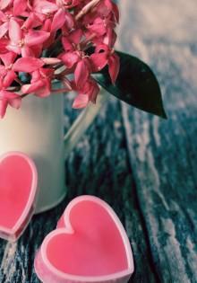 Как исключить заболевание сердца?