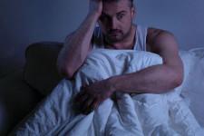 Что будет если долго не спать: от двух до семи дней подряд