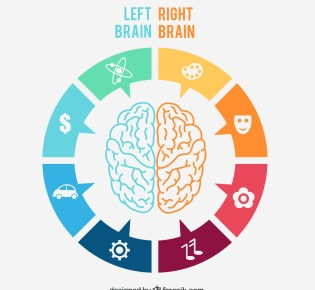 Логическое мышление и логический абсурд: что выбрать?