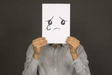 Депрессия: страшное слово для сердечников