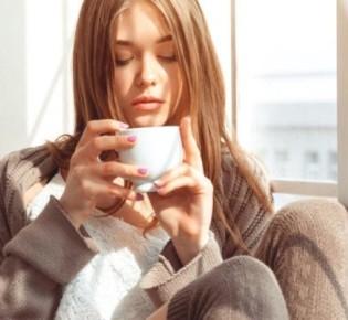Депрессия или лень: как отличить одно от другого – советы практикующего психолога