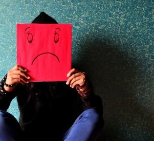 Шкала HADS и её интерпритация для определения уровня тревоги и депрессии в домашних условиях