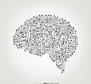 Как добиться четкости и осмысленности мышления?