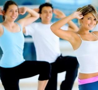 Почему физические упражнения помогают бороться с депрессией и тревогой?
