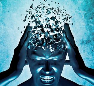 Синдром взрывающейся головы: возможные причины и способы лечения