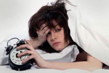 Тест депрессии Зунга - депрессия, диагностика депрессии online