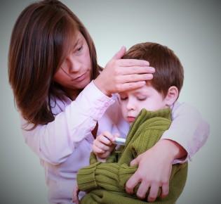 Озноб при всд: симптомы внутренней дрожи и способы борьбы