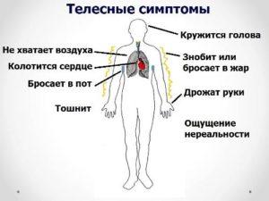 всд и цефалгия