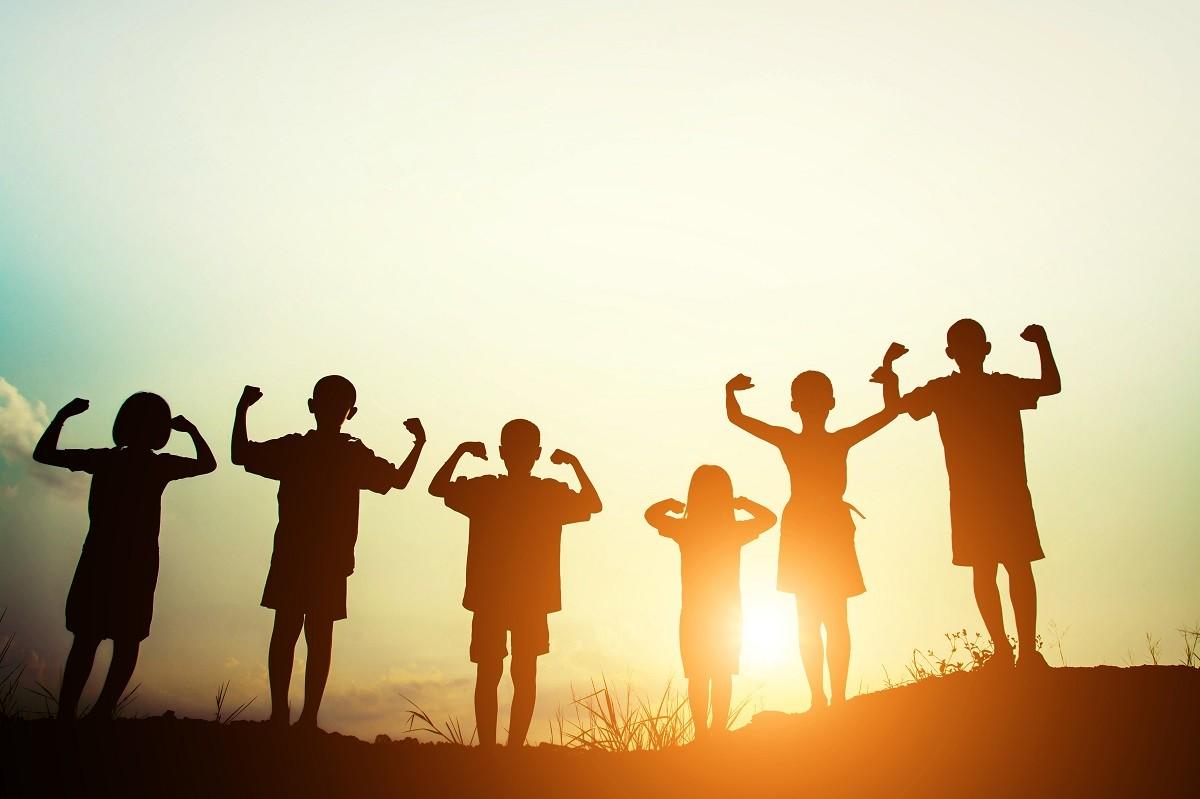 Признаки нервного срыва у подростка