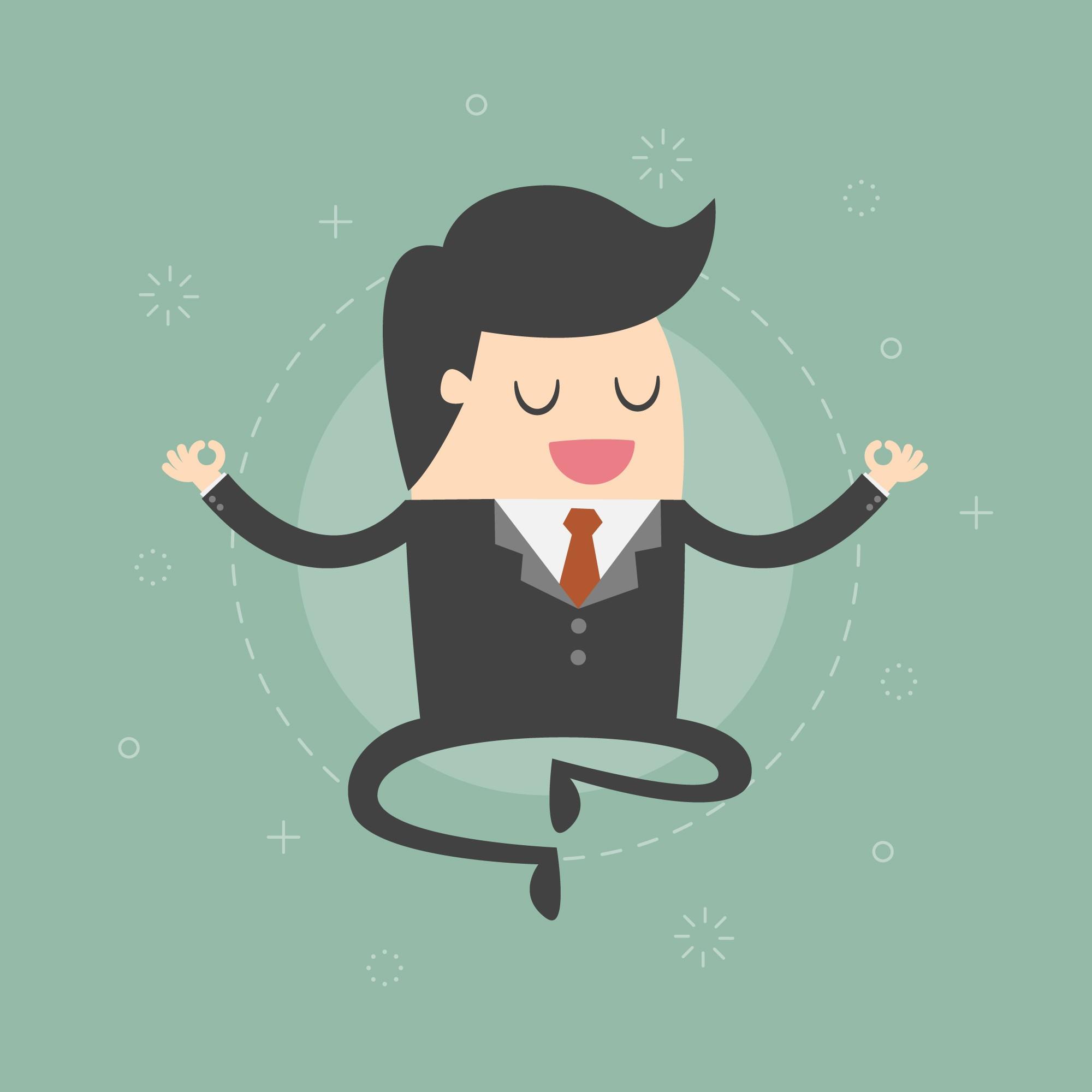Насколько помогает йога при ВСД и повышенном давлением, отзывы, упражнения, помогает ли при неврозе, методики терапии, Асаны, Мудра, Нидра