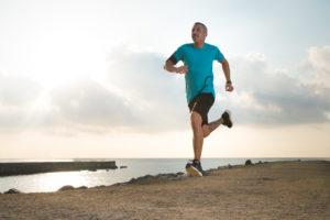 Какие физические упражнения полезны при ВСД, а какие нет?