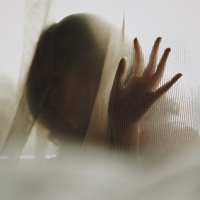 страх навредить себе и людям