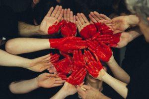 страх остановки сердца