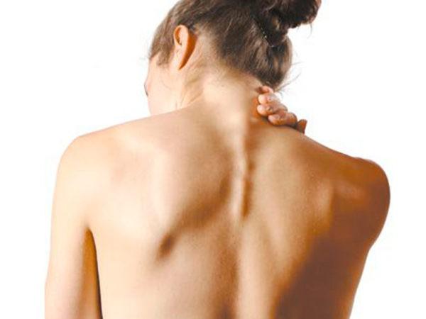Всд и суставы болезни деформирующие суставы