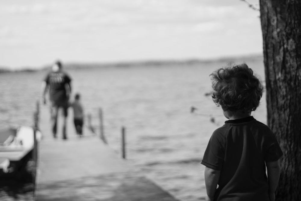 одиночество и ВСД