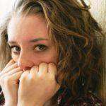 паническая атака у подростков