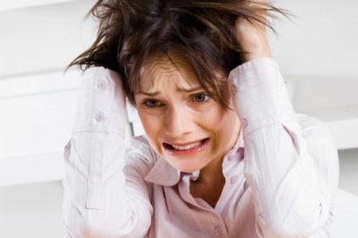 предвестник-психических-расстройств
