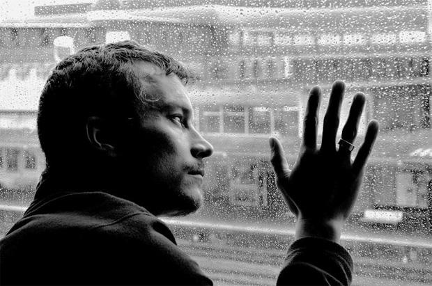 ВСД и депрессия