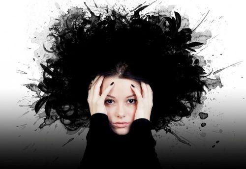 Навязчивые мысли страхи и всд1