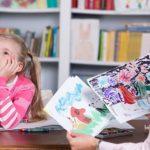 лечение панических атак у детей
